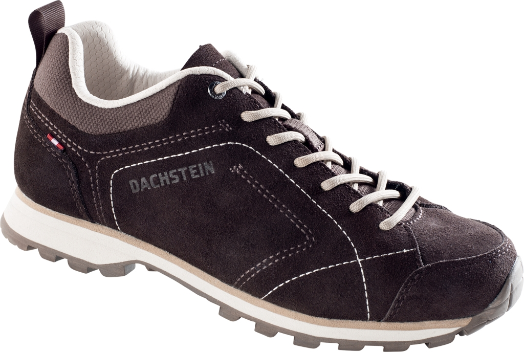 Dachstein Skywalk LC Wmn brown/nomad-30