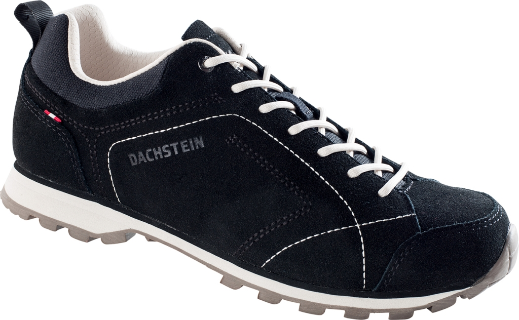 Dachstein Skywalk LC Wmn black/off white-30