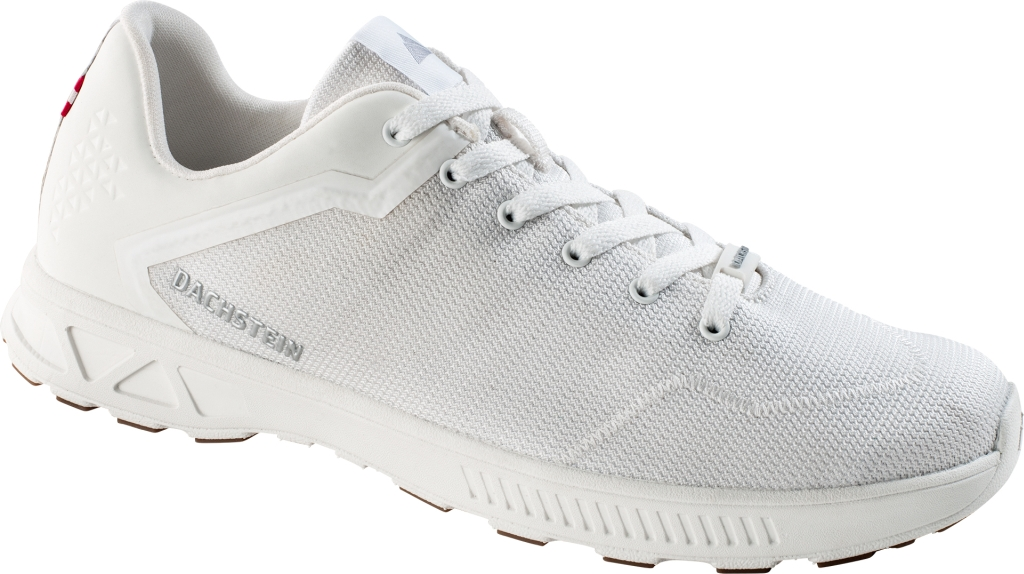 Dachstein Skylite white-30
