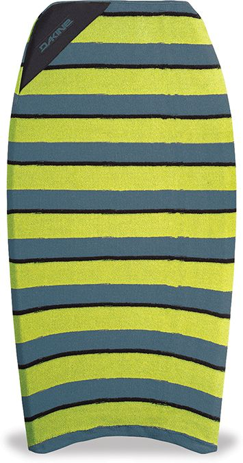 Dakine Knit Bodyboard Bag Sulphur-30