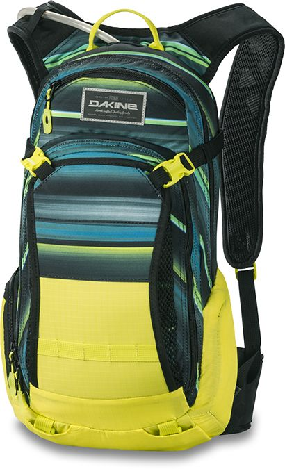 Dakine Nomad 18l With Reservoir Haze-30