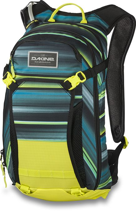 Dakine Drafter 12l With Reservoir Haze-30