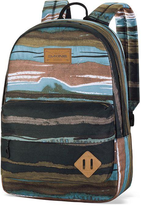 Dakine 365 Pack 21l Shoreline-30