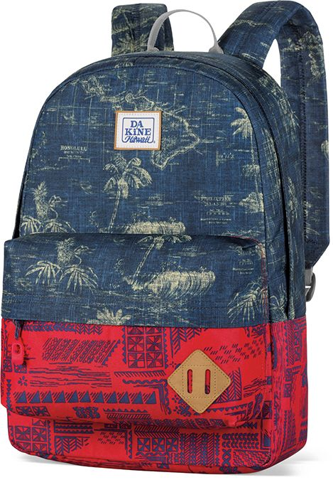 Dakine 365 Pack 21l Tradewinds-30
