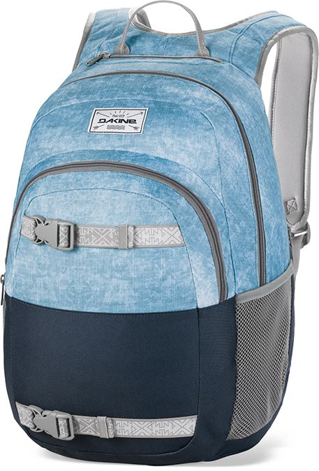 Dakine Point Wet/Dry 29l Beach-30