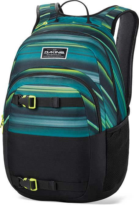 Dakine Point Wet/Dry 29l Haze-30