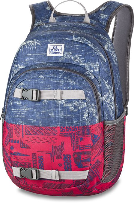 Dakine Point Wet/Dry 29l Tradewinds-30