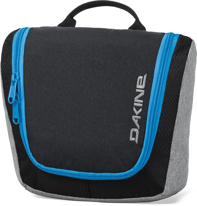 Dakine Travel Kit Tabor-30