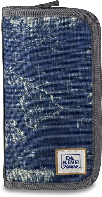 Dakine Travel Sleeve Tradewinds-30