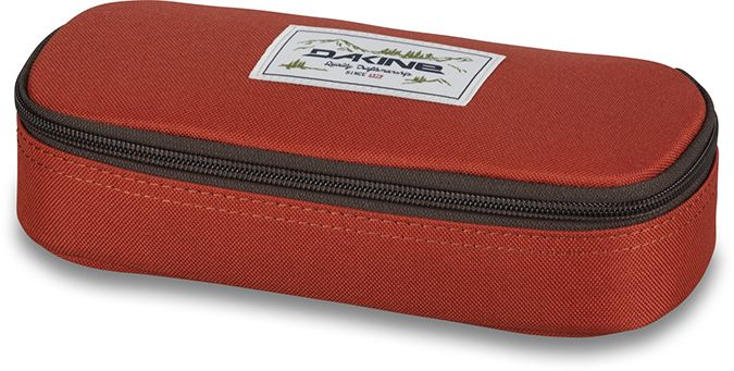 Dakine School Case Brick-30