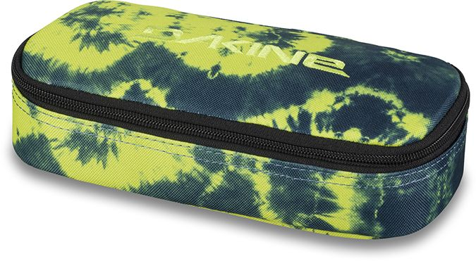 Dakine School Case Floyd-30