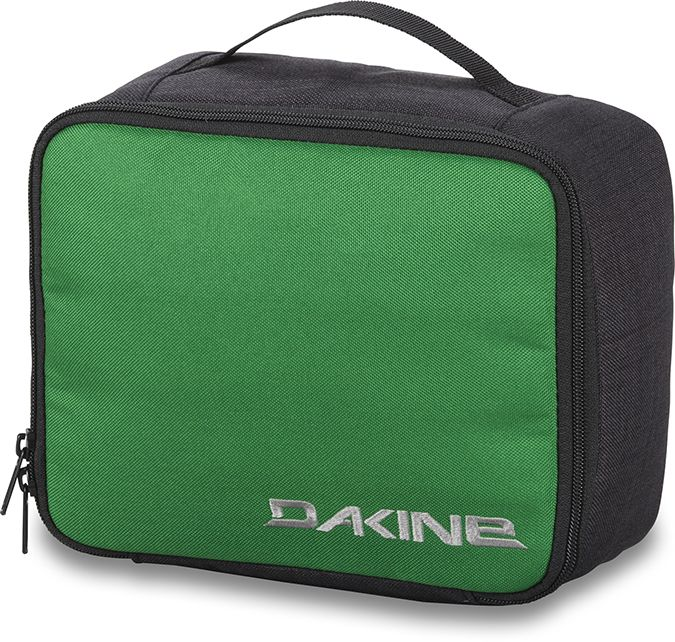 Dakine Lunch Box 5l Augusta-30