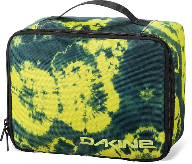 Dakine Lunch Box 5l Floyd-30