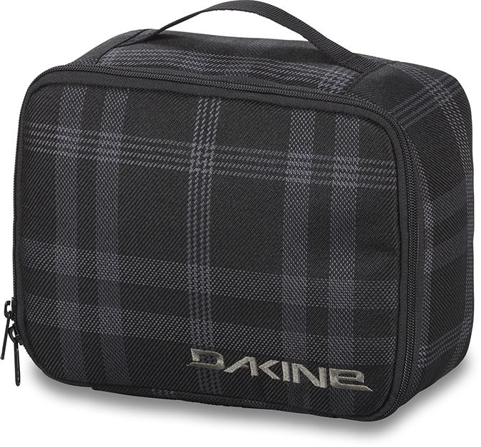Dakine Lunch Box 5l Hawthorne-30