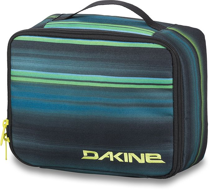 Dakine Lunch Box 5l Haze-30