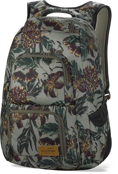 Dakine Jewel 26l Eastridge-30