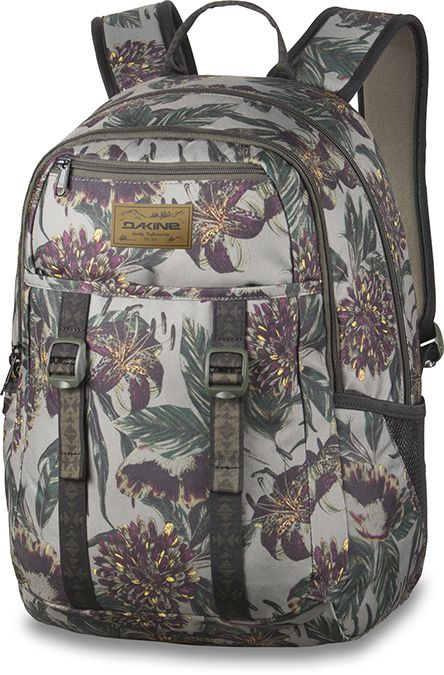 Dakine Hadley 26l Eastridge-30