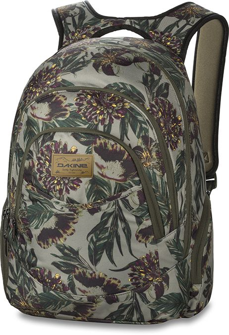 Dakine Prom 25l Eastridge-30