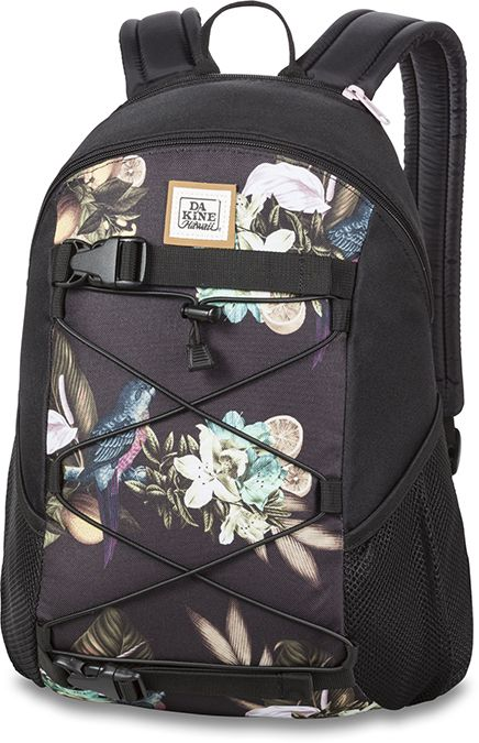 Dakine Womens Wonder 15l Hula-30