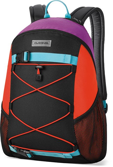 Dakine Womens Wonder 15l Pop-30