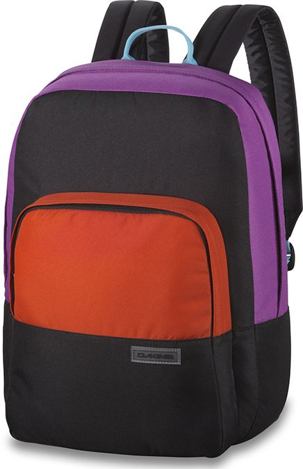 Dakine Womens Capitol Pack 23l Pop-30