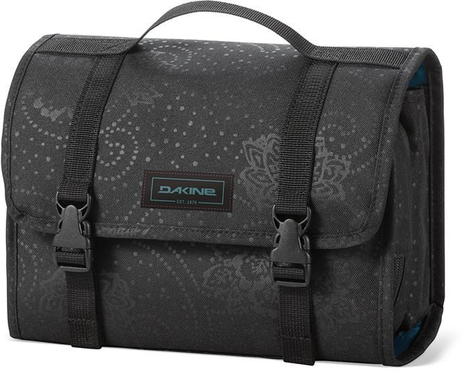 Dakine Cruiser Kit 5l Ellie Ii-30