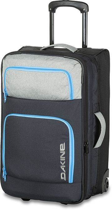 Dakine Over Under 49l Tabor-30