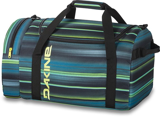 Dakine EQ Bag 51l Haze-30
