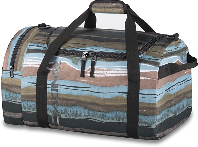 Dakine EQ Bag 51l Shoreline-30