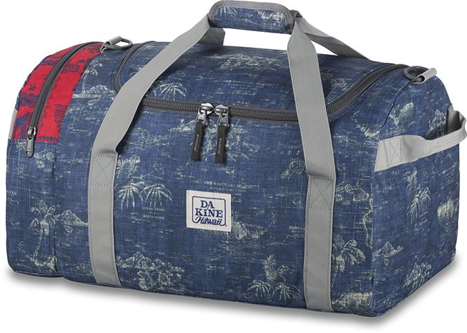 Dakine EQ Bag 51l Tradewinds-30