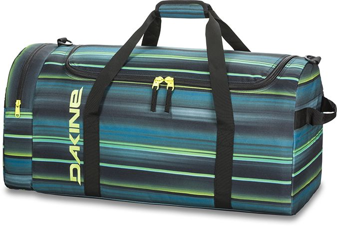 Dakine EQ Bag 74l Haze-30