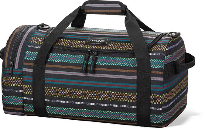 Dakine Womens EQ Bag 31l Dakota-30
