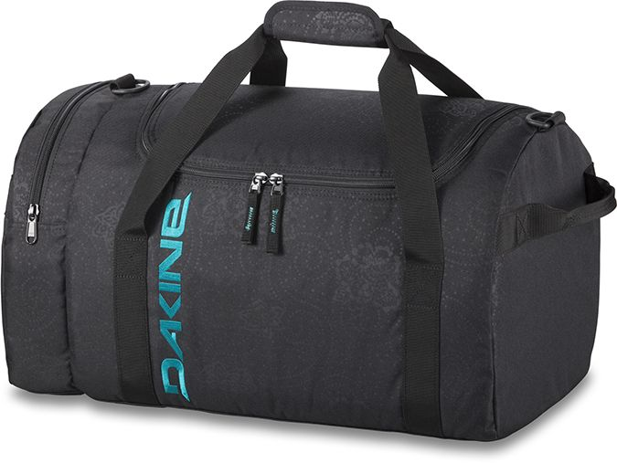 Dakine Womens EQ Bag 51l Ellie Ii-30