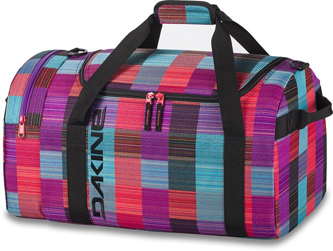 Dakine Womens EQ Bag 51l Layla-30