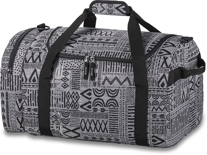 Dakine Womens EQ Bag 51l Mya-30