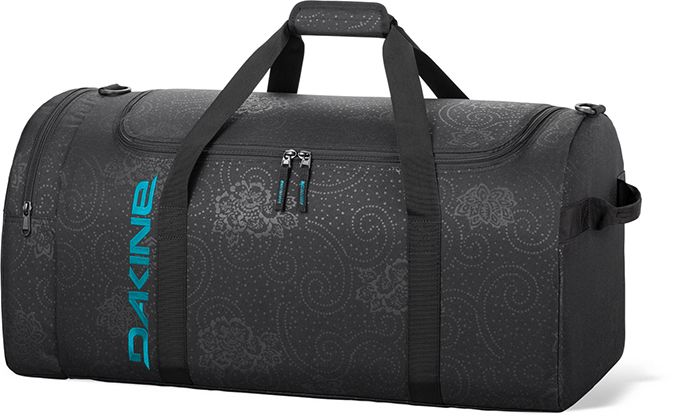 Dakine Womens EQ Bag 74l Ellie Ii-30