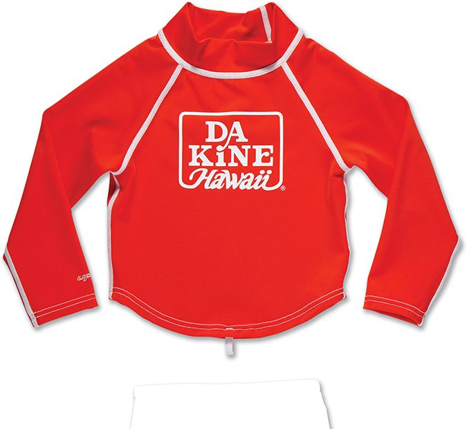 Dakine Girls Toddler Hoodie Poppy-30