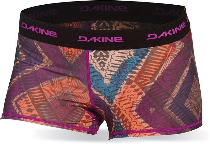 Dakine Sport Short Keliana-30