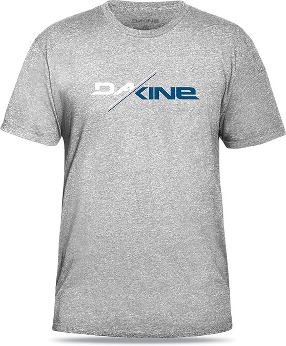 Dakine Split Athletic Heather-30