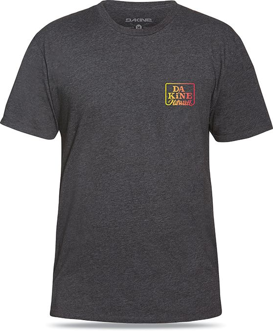Dakine Classic Charcoal Heather-30