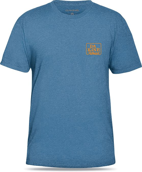 Dakine Classic Royal Heather-30