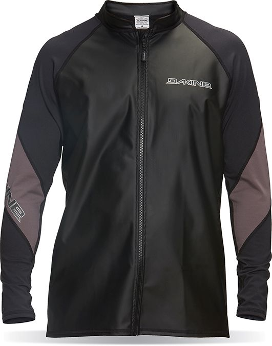 Dakine Furnace Jacket Black-30