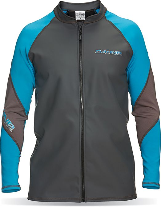 Dakine Furnace Jacket Gunmetal-30