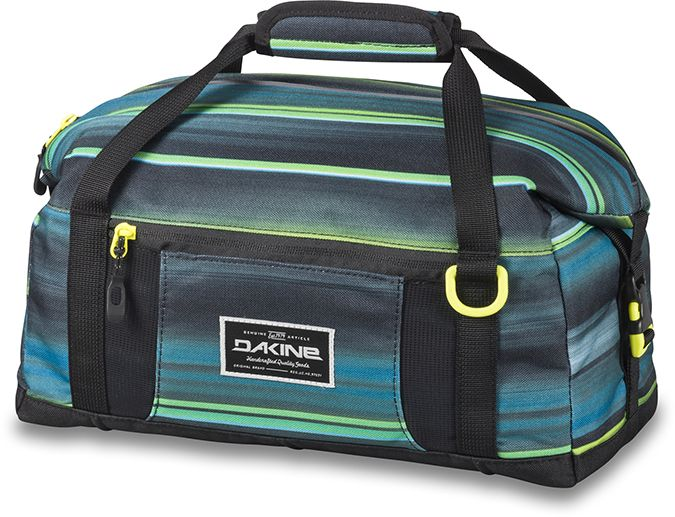 Dakine Party Cooler 15l Haze-30