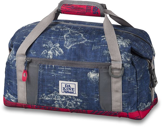 Dakine Party Cooler 15l Tradewinds-30