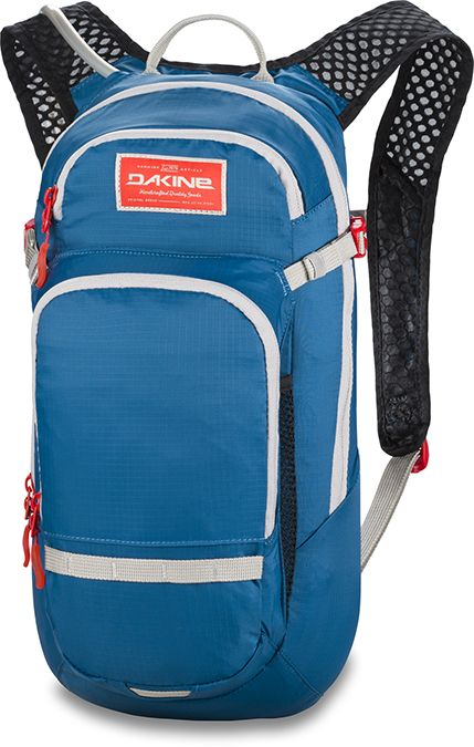Dakine Session 12l Moroccan-30