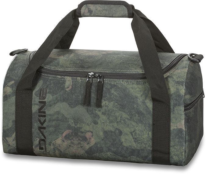 Dakine EQ Bag 23l Glisan-30