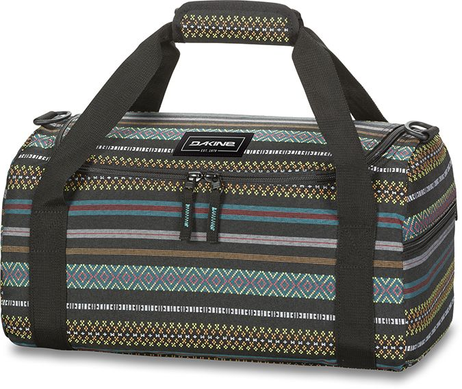 Dakine Womens EQ Bag 23l Dakota-30