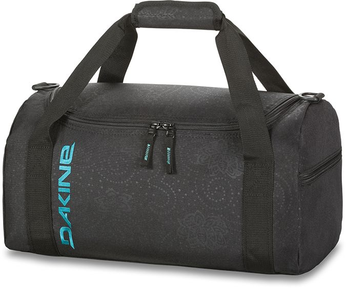 Dakine Womens EQ Bag 23l Ellie Ii-30