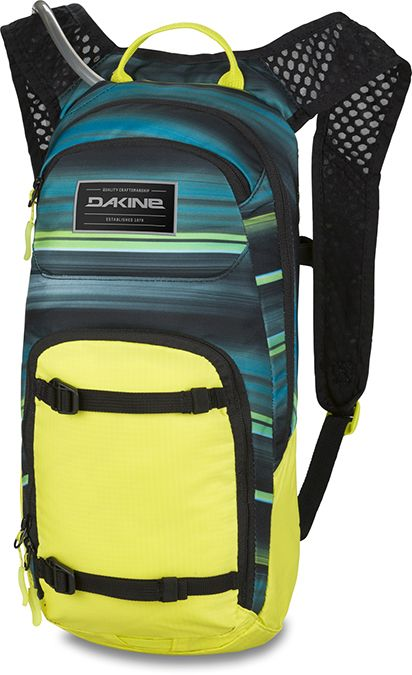 Dakine Session 8l Haze-30